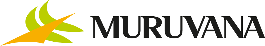 Muruvana Oy